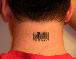 bar-code-tattoo-49