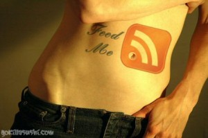 blogger-tattoos-picture-1
