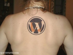 blogger-tattoos-picture-2