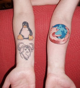geek-tatoo