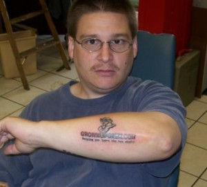 geek-tattoo-2