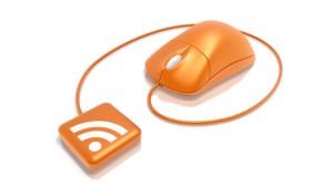 mouse-rss-symbol