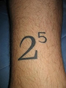 nerd-tatoo-03