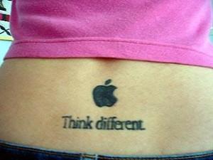r-apple