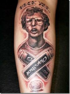 tattoo-dynamite-l1