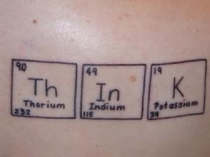 think-tattoo1_2112