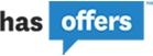 hasoffers-logo